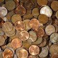 coppy penny investing111