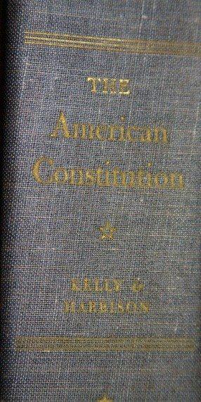 american_constitution