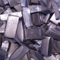 chunks_carbonsteel