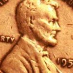 us penny one-cent