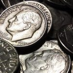 sell silver dimes